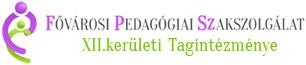 XII. kerületi Tagintézmény – Fővárosi Pedagógiai Szakszolgálat
